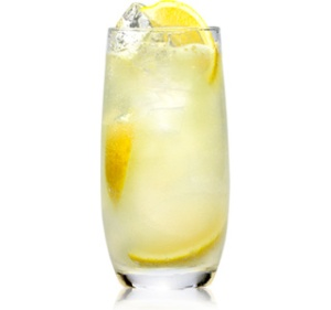 cocktail-TomCollins
