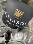 Vino Fillaboa